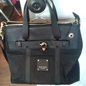 Henri Bendel handbag